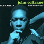 John Coltrane, Blue Train mp3