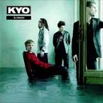 Kyo, Le Chemin