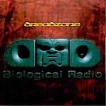 Dreadzone, Biological Radio mp3