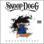 Snoop Dogg, Doggumentary