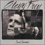 Glenn Frey, Soul Searchin'