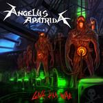 Angelus Apatrida, Give'Em War