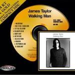 James Taylor, Walking Man mp3