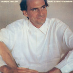 James Taylor, That's Why I'm Here mp3