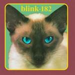 blink-182, Cheshire Cat