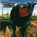 blink-182, Dude Ranch
