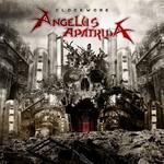 Angelus Apatrida, Clockwork