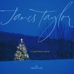 James Taylor, A Christmas Album mp3
