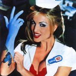 blink-182, Enema of the State