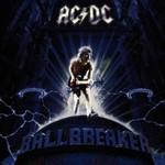 AC/DC, Ballbreaker