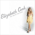 Elizabeth Cook, This Side of the Moon