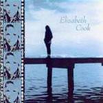 Elizabeth Cook, Elizabeth Cook mp3