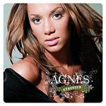 Agnes, Stronger