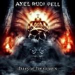 Axel Rudi Pell, Tales of the Crown