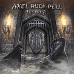 Axel Rudi Pell, The Crest