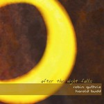 Robin Guthrie & Harold Budd, After the Night Falls mp3