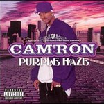 Cam'ron, Purple Haze