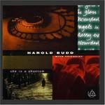 Harold Budd & Zeitgeist, She Is a Phantom mp3