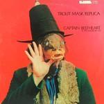 Captain Beefheart & His Magic Band, Trout Mask Replica