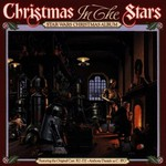 Meco, Christmas in the Stars: Star Wars Christmas Album