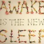 Ben Lee, Awake Is the New Sleep
