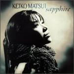 Keiko Matsui, Sapphire