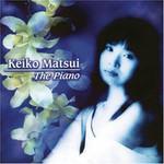 Keiko Matsui, The Piano