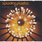 Xploding Plastix, The Donca Matic Singalongs