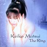Keiko Matsui, The Ring