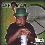 Afroman, 4R0:20