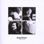 Marillion, Less Is More