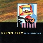 Glenn Frey, Solo Collection
