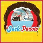 Jack Parow, Jack Parow