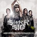 Sister Sin, True Sound of the Underground mp3