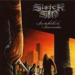 Sister Sin, Switchblade Serenades mp3