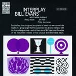 Bill Evans, Interplay mp3