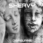sHEAVY, Disfigurine