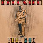 Calexico, Tool Box mp3
