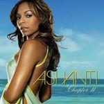 Ashanti, Chapter II