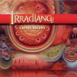 Canvas Solaris, Irradiance