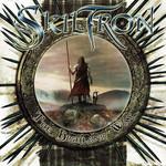 Skiltron, The Highland Way