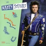 Marty Stuart, Tempted