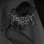 Forgotten Tomb, Songs to Leave