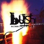 Bush, Razorblade Suitcase mp3