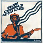 Slim Cessna's Auto Club, Slim Cessna's Auto Club mp3