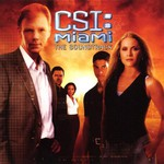 Various Artists, CSI: Miami: The Soundtrack mp3