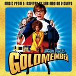 Various Artists, Austin Powers in Goldmember mp3