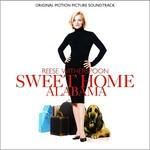 Various Artists, Sweet Home Alabama mp3