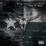 Texas Hippie Coalition, Pride of Texas