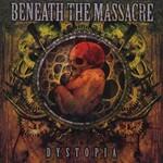 Beneath the Massacre, Dystopia mp3